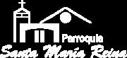Logo.SMR.bco